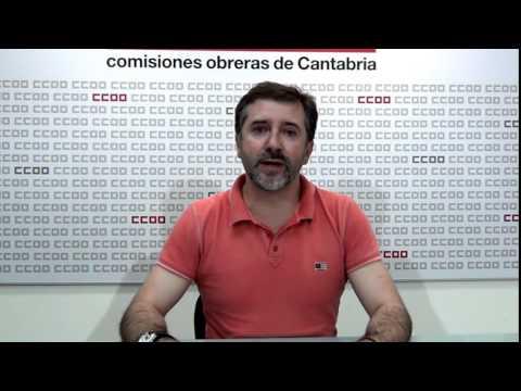 Cantabria anima a los colegios a dejar de lado al alumnado con dificultades1