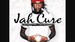 Watch Jah Cure True Reflections video