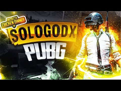 PUBG PC & CSGO Sostronk   Any Suggestions for New Game ?