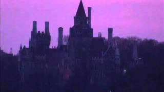 The House is Haunted by the Casa Loma Orchestra