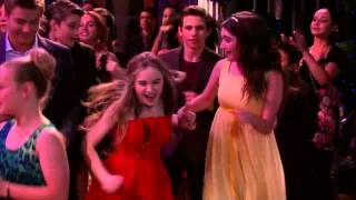 "Sheppard ""Geronimo"" 