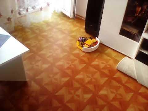 DIY Robot vacuum cleaner; СДЕЛАЙ САМ РОБОТ ПЫЛЕСОС АРДУИНО ...
