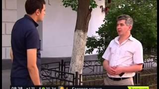 Москвичи начали монтировать кондиционеры в барельефы на фасадах домов(, 2014-07-29T10:26:43.000Z)