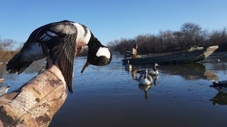 best-mixed-bag-yet-duck-hunting-a-big-watershed