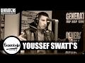 Youssef Swatt's - Freestyle (Live des studios de Generations)