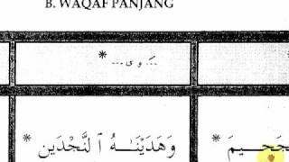 Quran ITQAN (part 13)