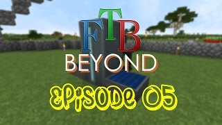 Video FTB Beyond S01E05 - SOLAR POWER AND FLUX NETWORKS - Minecraft 1.10.2 Modded (CreedCraft SMP) download MP3, 3GP, MP4, WEBM, AVI, FLV Desember 2017