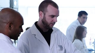 STEMCELL Technologies Inc. Corporate Overview