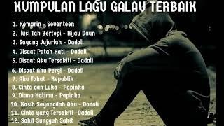 Download Lagu Galau 2019 Bikin Baper ✅ Kemarin, Ilusi Tak Bertepi