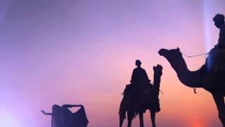 Rajasthani Folk Song || Ghumar By Tripti Shakya