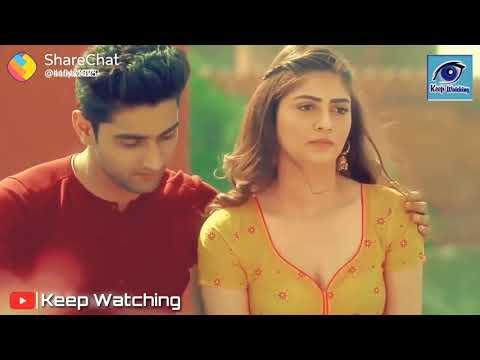 Mutta Kannu,mutta Kannala Video Song Download,mutta Kannala Gana Sudhakar,gana Suthakar,chennai Gana