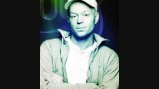 manian-ravers fantasy remix 2009
