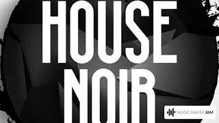 House Noir