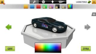 Traffic Racer Mod Apk (LINK!!)
