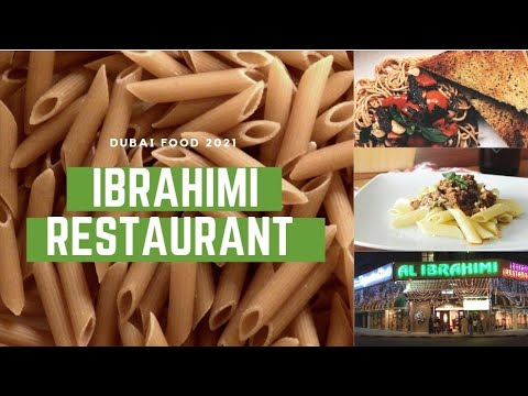 Ramadan 2021|Iftar Buffet Dubai Iftari|Al Ibrahimi Palace  Restaurant Dubai 2021|Dubai Foods HD 4K