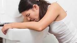 hqdefault - Kidney Infection Cause Vomiting