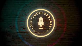 Nuuruddin Podcast (Ep. 27) - Die Liebe vom Verheißenen Messias (as) zum Heiligen Propheten (saw)