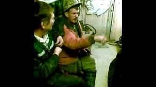 электрик 80 лвл