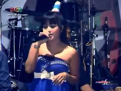 Download video dangdut koplo palapa mp4 spicypigi.