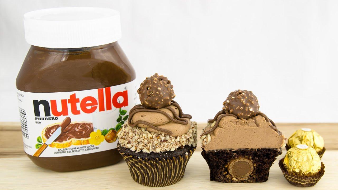 Chocolate Cake Recipe Cookies Cupcakes And Cardio