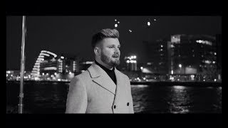 Karl Loxley - Hallelujah (from the new album Solo Amore) [Official Music Video]