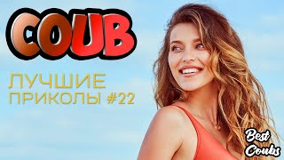 #COUB, Best Cube, Лучшие приколы Декабря 2019, Gifs With Sound, Extra Coub, Coub Compilation