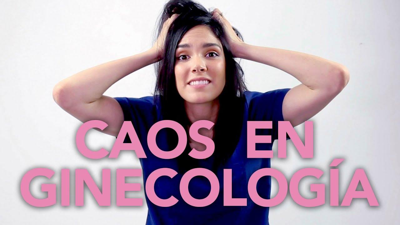 Atendiendo 5 partos en 20 minutos (expulsivos) | Dra. Jackie- Salud en Corto