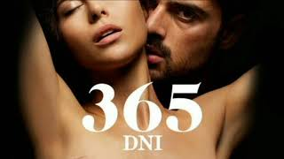 365 DNI full soundtrack - 365 days movie songs download pagalworld