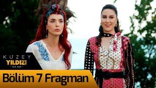 Kuzey Yıldızı İlk Aşk 7. Bölüm Fragman