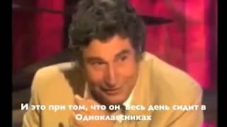 видео Блог Екатерины Пашек