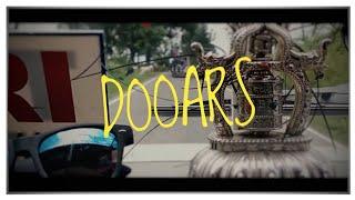 Dooars - A Montage