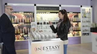 (IN)ESTASY Profumerie Pescara