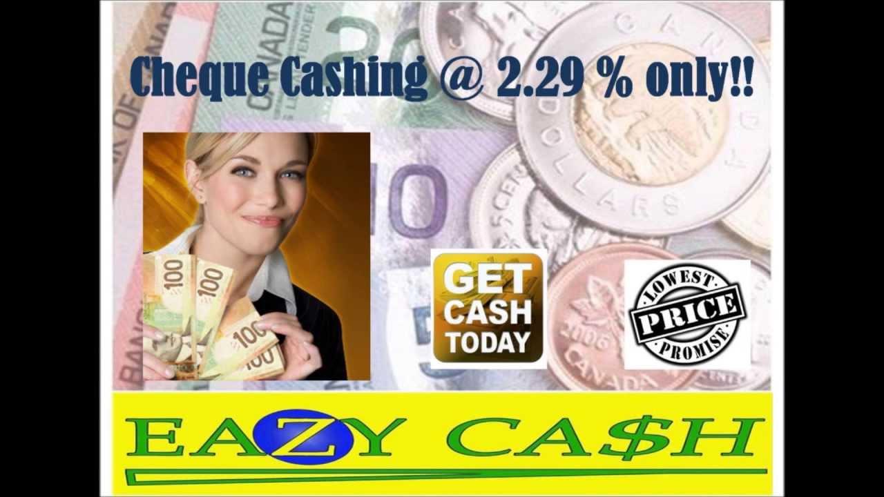 Ace cash advance rates picture 8