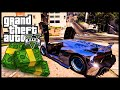 GTA 5 PS4 & XBOX One Money Glitch - Make BILLIONS In Minutes In GTA 5 Next Gen Story Mode (GTA V)