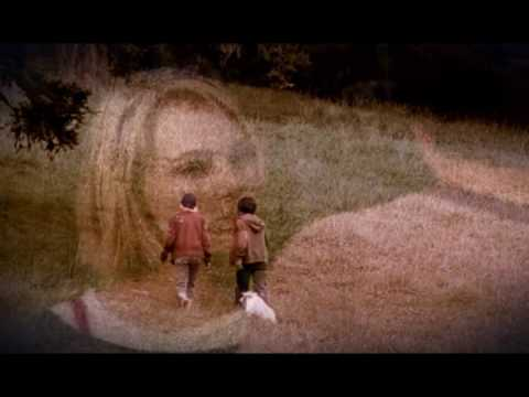 Leigh Nash and Tyler James - A Place For Us [2009 by Antonio]