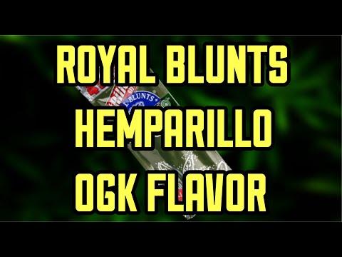 4k-royal-blunts-hemparillo-ogk-flavored-wraps