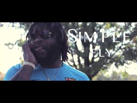 Simple Fly Video