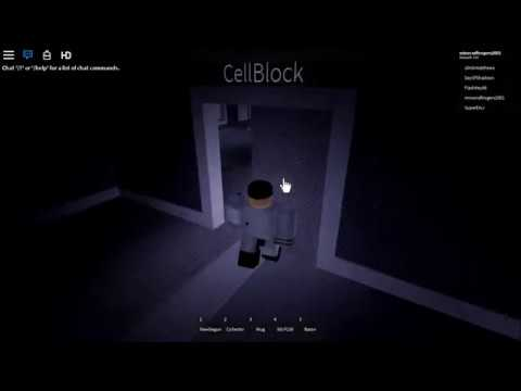 Roblox Ro Bio Trying To Make A Zombie Virus Youtube Free Hack - Angry Birds Animated Parody 3 Youtube
