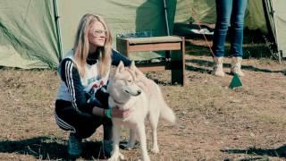 ДРАЙФЕСТ 2017 видео Руслана Трусова