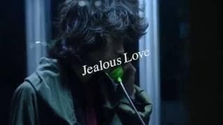 おとぎ話 - JEALOUS LOVE
