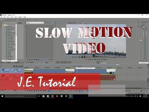 Aye, musim hujan bikin molor trus btw di video kali ini kita akan ngebahas cara membuat video slow m.