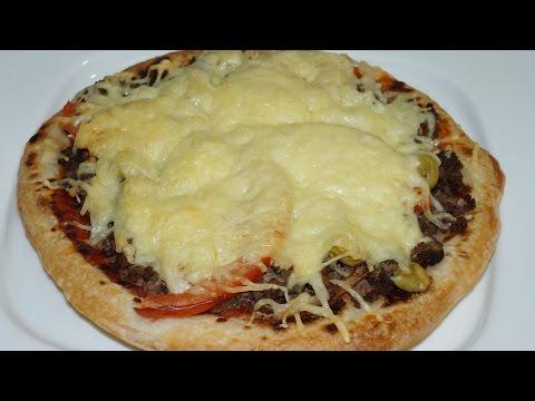 pizza-msemen-facile-(cuisinerapide)