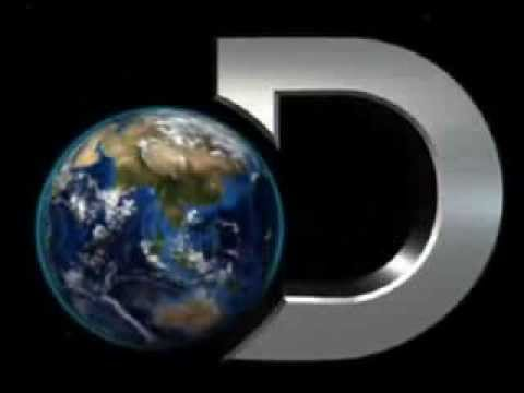 how to watch discovery channels in kodi