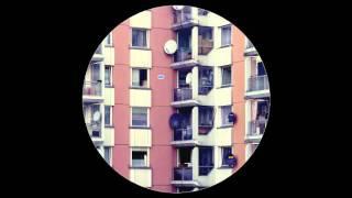 Dario Zenker - Light
