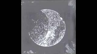 Skudge - Blackout