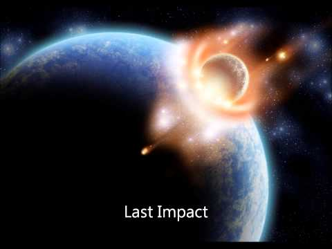 Experimental GOA Psy Trance Music 2000 PSX - Last Impact