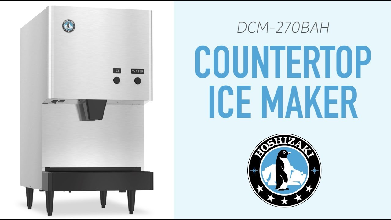 built connection whynter ice water maker in silver and lbs freestanding direct countertop makers idc p dispenser countertops