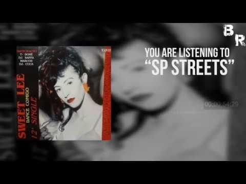Download Sweet Lee - Dance Comigo (FULL ALBUM) [HD]