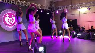 wendy-shay-performs-uber-driver-and-bedroom-commando-at-miss-ghana-2018-grande-finale