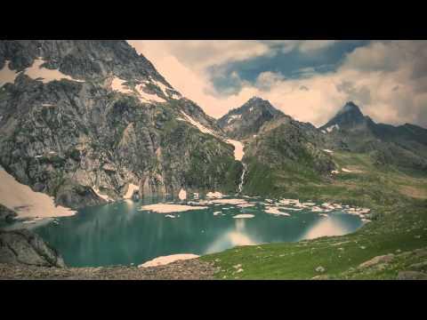 Sboletosunil - Kashmir Great Lakes trek
